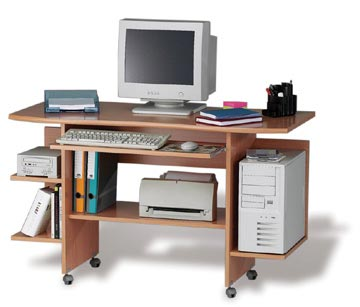 Porta pc il secondo passo per poter utilizzare al meglio - Tavolo per computer ...