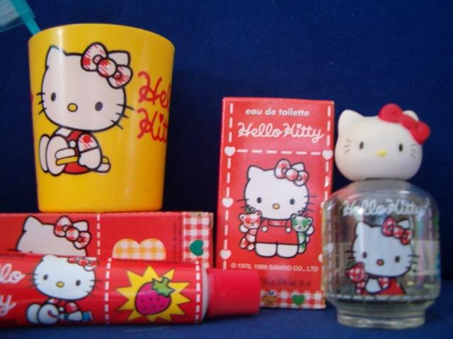 Set Bagno Hello Kitty.Set Bagno Hello Kitty Relax A Tutto Spiano Giocattoli Accessori