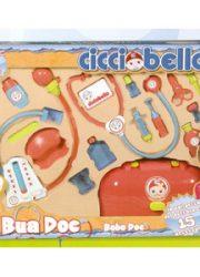 set-cicciobello-bua-doc