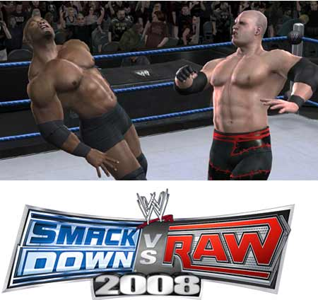 wwe raw vs smackdown 2011 pc game. Wwe Raw Vs Smackdown 2011 Ps2.
