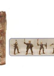 soldatini-medioevali1