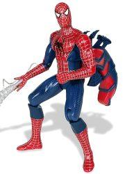 spiderman-3-battle-action