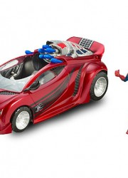 spiderman-3-web-rocket-spider-car