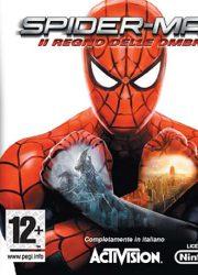 spiderman-il-regno-delle-ombre-ds