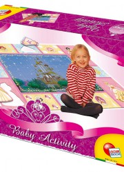 tappetino-disney-baby-activity