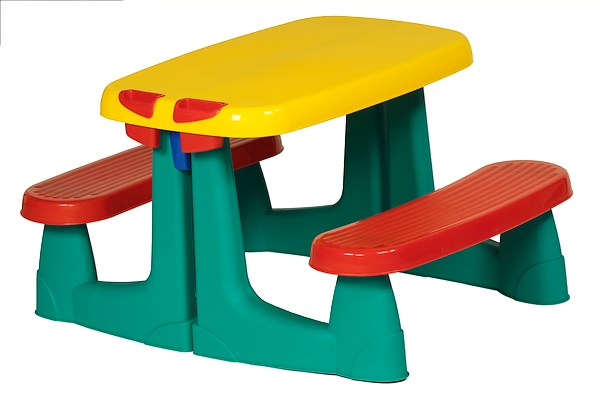 tavolino triangolare ikea ~ duylinh for . - Tavoli Bimbi Ikea