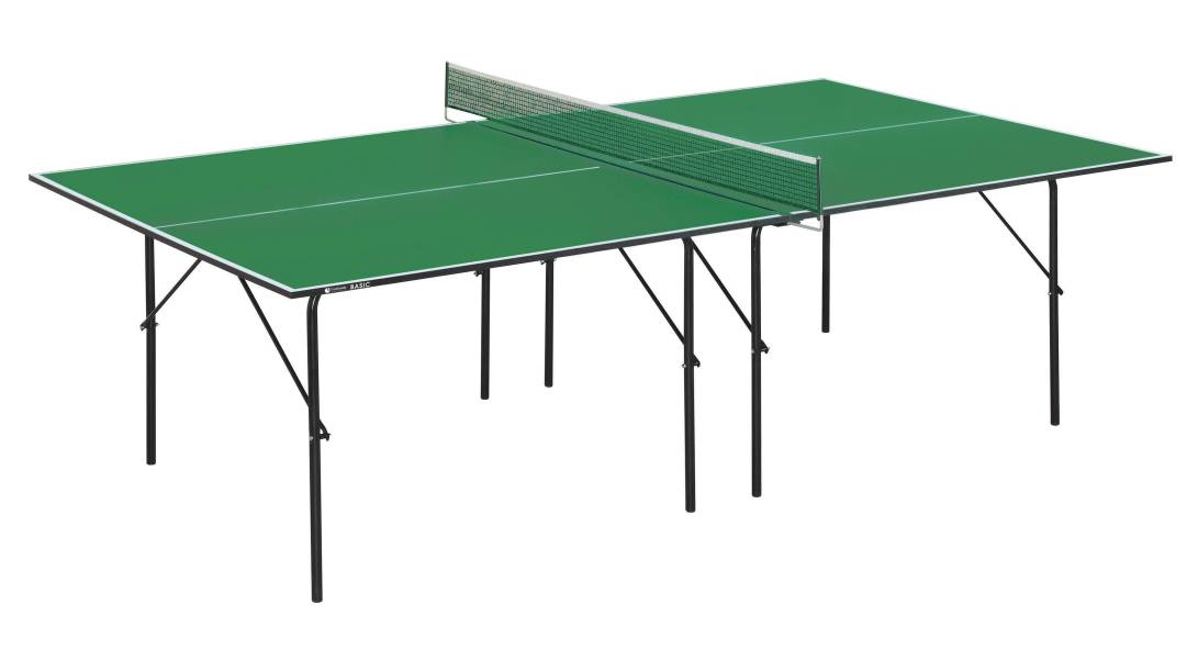 campo ping pong yahoo answers