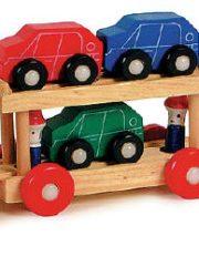 treno-navetta-in-legno