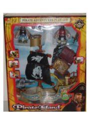vascelo-pirati