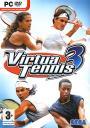 Virtua Tennis per PC