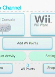 wii_shop_channell