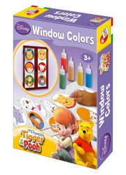 window-colors1