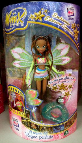 Bonecas winx enchantix Winx-glitter-aisha