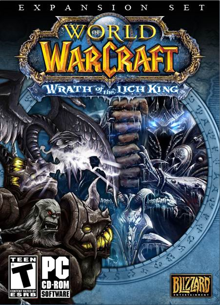 world of warcraft guide pdf download